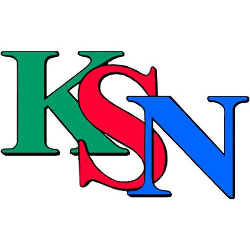 KSN 国際交流クラブ